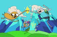 Duelo de espadas
